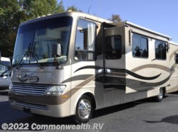Used 2005 Newmar Mountain Aire M-3778 available in Ashland, Virginia