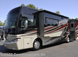 Used 2014  Tiffin Phaeton 36 GH