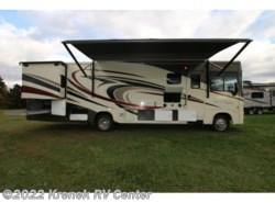 New 2016  Forest River Georgetown 335DS by Forest River from Krenek RV Center in Coloma, MI