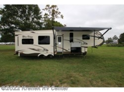 New 2016  Forest River Blue Ridge 3045RL by Forest River from Krenek RV Center in Coloma, MI