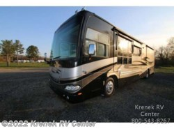 Used 2008 Damon Tuscany 4072 available in Coloma, Michigan