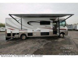 Used 2012  Coachmen Mirada 29DS