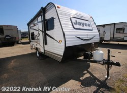 Used 2016 Jayco Jay Flight SLX 154BH available in Coloma, Michigan
