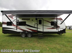 New 2017  Coachmen Adrenaline 25QB by Coachmen from Krenek RV Center in Coloma, MI
