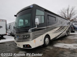 New 2017 Holiday Rambler Scepter 43S available in Coloma, Michigan
