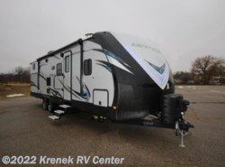 New 2017  Dutchmen Aerolite 315BHSS by Dutchmen from Krenek RV Center in Coloma, MI