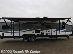 New 2017  Forest River XLR Hyperlite 29HFS by Forest River from Krenek RV Center in Coloma, MI
