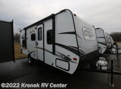 New 2017  K-Z Spree Escape E196S by K-Z from Krenek RV Center in Coloma, MI