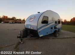 New 2017  Forest River R-Pod RP-171 by Forest River from Krenek RV Center in Coloma, MI
