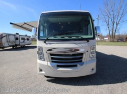 New 2018  Thor Motor Coach Vegas 24.1 by Thor Motor Coach from Krenek RV Center in Coloma, MI