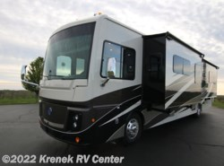 New 2018  Holiday Rambler  38F by Holiday Rambler from Krenek RV Center in Coloma, MI