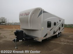 New 2018  Forest River Work and Play Ultra LE Series 25CB by Forest River from Krenek RV Center in Coloma, MI