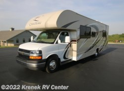 New 2018  Thor Motor Coach  28A by Thor Motor Coach from Krenek RV Center in Coloma, MI