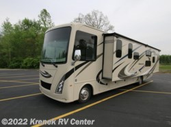 Used 2018  Thor Motor Coach Windsport 34J by Thor Motor Coach from Krenek RV Center in Coloma, MI