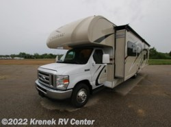 New 2018  Thor Motor Coach Chateau 31E Ford by Thor Motor Coach from Krenek RV Center in Coloma, MI