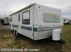 Used 1995  Coachmen  268FK by Coachmen from Krenek RV Center in Coloma, MI