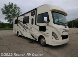 Used 2018  Thor Motor Coach A.C.E. 30.4 by Thor Motor Coach from Krenek RV Center in Coloma, MI