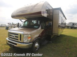 New 2018  Forest River Forester Ford Chassis 3051S by Forest River from Krenek RV Center in Coloma, MI