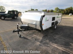 New 2018  Aliner Scout Parks by Aliner from Krenek RV Center in Coloma, MI
