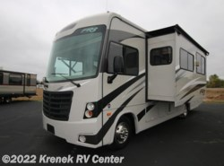 Used 2017  Forest River FR3 30DS by Forest River from Krenek RV Center in Coloma, MI