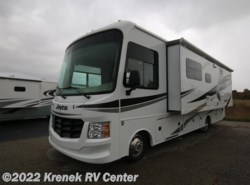 New 2018  Jayco Alante 29S by Jayco from Krenek RV Center in Coloma, MI