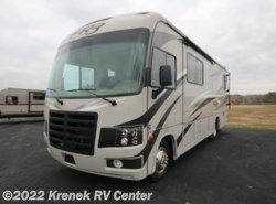 Used 2015  Forest River FR3 28DS by Forest River from Krenek RV Center in Coloma, MI