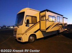 New 2018  Forest River Georgetown 3 Series GT3 30X3 by Forest River from Krenek RV Center in Coloma, MI