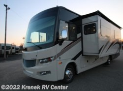 New 2019  Forest River  31L5F by Forest River from Krenek RV Center in Coloma, MI