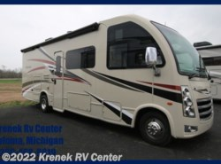 New 2019 Thor Motor Coach Vegas 27.7 available in Coloma, Michigan