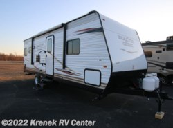 New 2018  Miscellaneous  Braxton Creek RV 24RLS  by Miscellaneous from Krenek RV Center in Coloma, MI