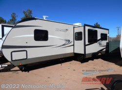 New 2016 Highland Ridge Open Range Ultra Lite UT2710RL available in Hurricane, Utah