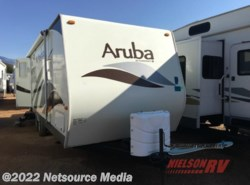 Used 2007 Starcraft Aruba LITE 248RKS available in Hurricane, Utah
