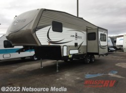New 2017  Starcraft AR-ONE MAXX 25RLS by Starcraft from Nielson RV in Hurricane, UT