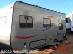 New 2016  Starcraft Launch 18BH by Starcraft from Nielson RV in Hurricane, UT