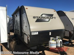 New 2016 Starcraft AR-ONE 17TH Extreme available in Hurricane, Utah
