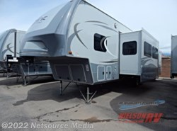 New 2017  Highland Ridge  Open Range Light LF295BH by Highland Ridge from Nielson RV in Hurricane, UT