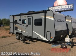 New 2017  Starcraft Launch Mini 19MBS by Starcraft from Nielson RV in Hurricane, UT