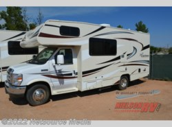 New 2016  Coachmen Freelander  21QB  Ford 350 by Coachmen from Nielson RV in Hurricane, UT