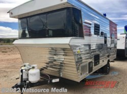 New 2018  Heartland RV Terry Classic V21 by Heartland RV from Nielson RV in Hurricane, UT