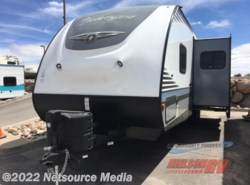 New 2018  Forest River Surveyor 285IKDS by Forest River from Nielson RV in Hurricane, UT