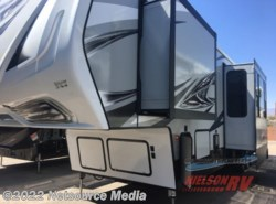 New 2018  Keystone Carbon 387 by Keystone from Nielson RV in Hurricane, UT