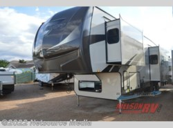 New 2016  Starcraft Solstice 364RKTS by Starcraft from Nielson RV in Hurricane, UT