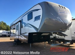 New 2018  Pacific Coachworks Sandsport 3213 by Pacific Coachworks from Nielson RV in Hurricane, UT
