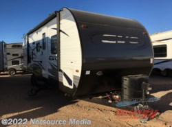 New 2018 Forest River Evo T2550 available in Hurricane, Utah