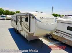 Used 2011  Keystone Montana High Country 343RL