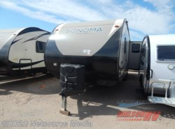 New 2017  Forest River Sonoma 240RKS by Forest River from Nielson RV in Hurricane, UT