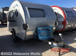 New 2017  Little Guy  TAB CS Max by Little Guy from Nielson RV in Hurricane, UT