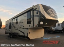 Used 2012  Heartland RV Big Country 3690 SL by Heartland RV from Nielson RV in Hurricane, UT