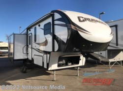 New 2018  Prime Time Crusader Lite 28RL by Prime Time from Nielson RV in Hurricane, UT
