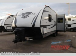 New 2017  Highland Ridge Open Range Ultra Lite UT2310RK by Highland Ridge from Nielson RV in Hurricane, UT